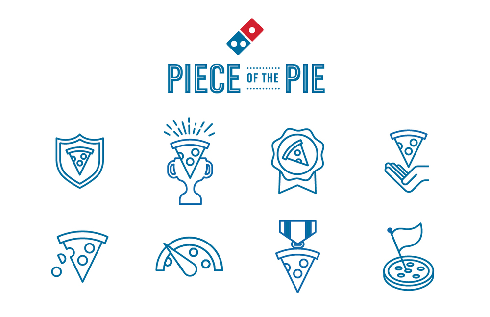 dominos-loyalty.jpeg