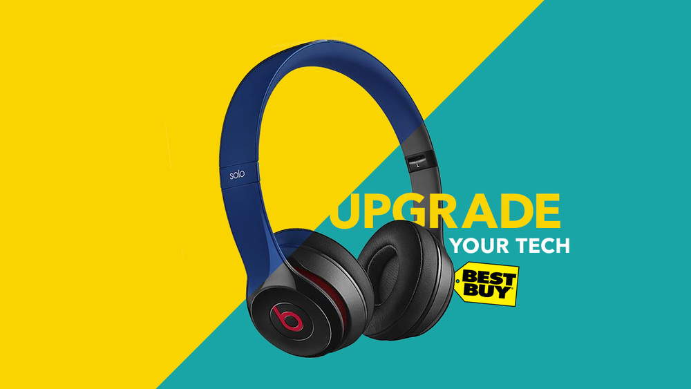 upgrade-bestbuy.jpeg