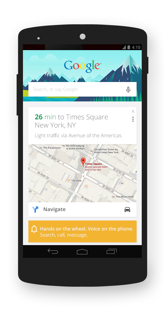 download (3).jpeg
