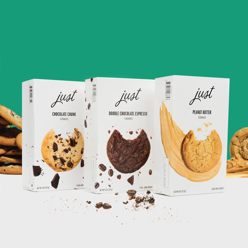 just-cookies-family-post.jpg