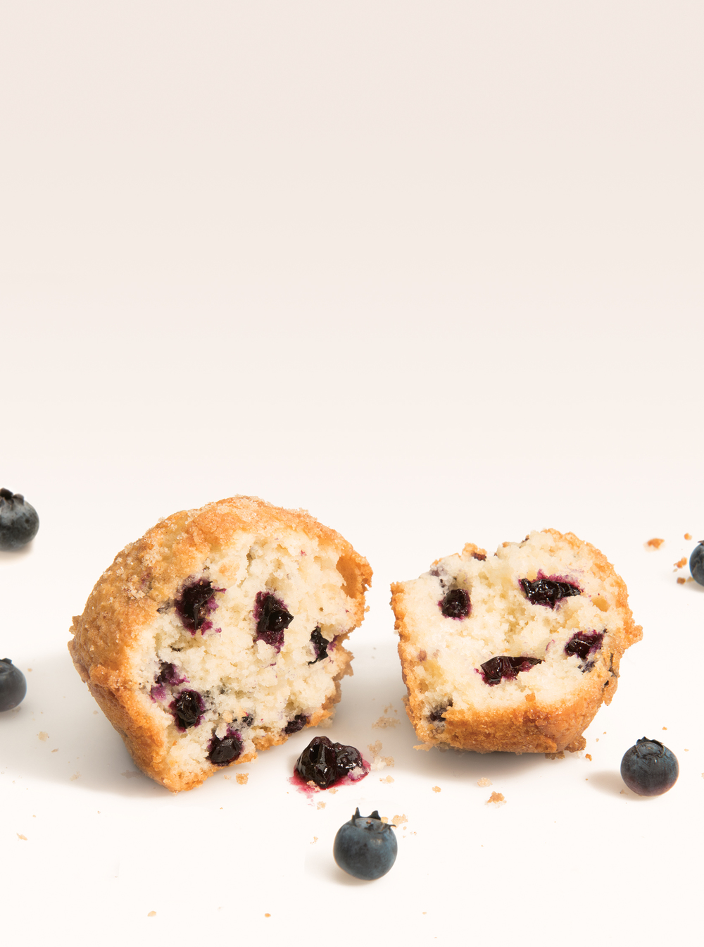just-mixes-photos_blueberry.jpg