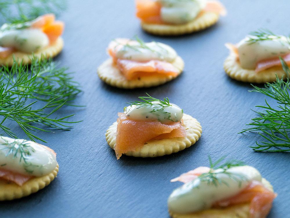 salmon-02-web.jpg