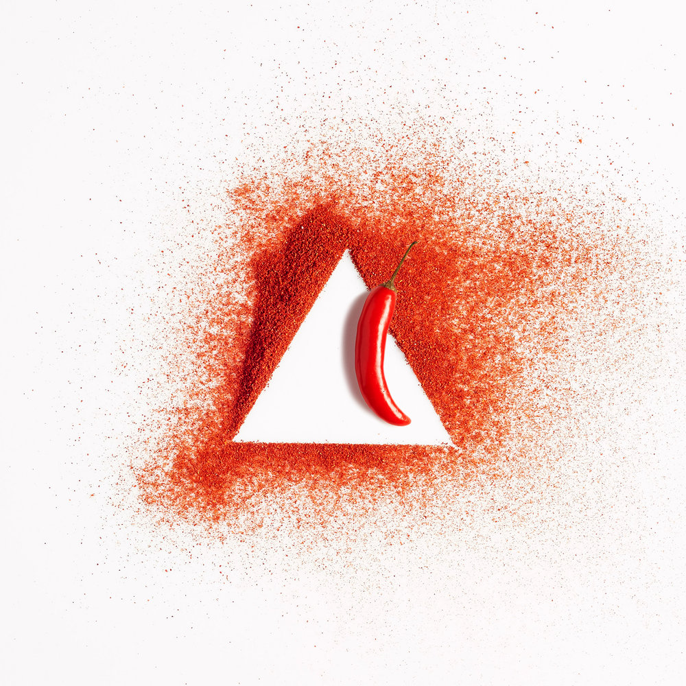 social-graphic-_sriracha triangle.jpg