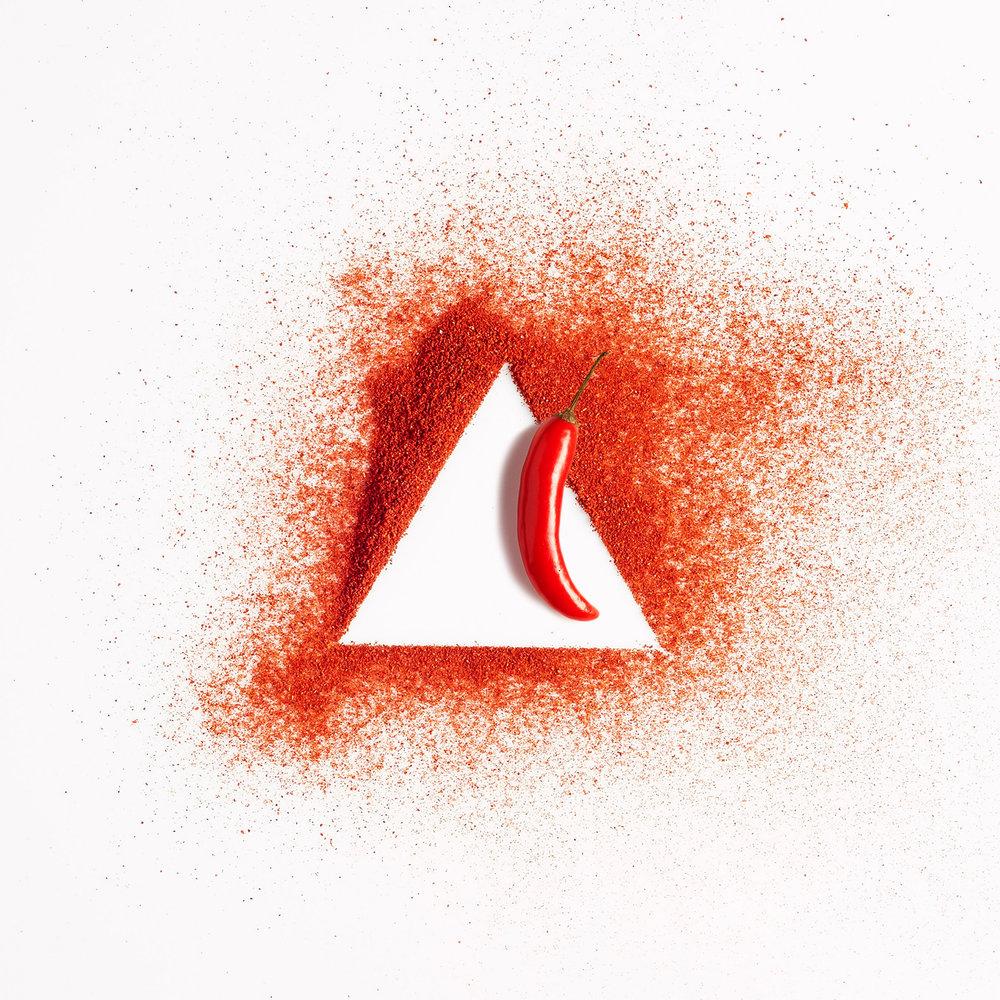 social-graphic-_sriracha triangle.jpg