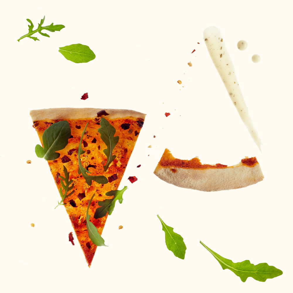 social-graphic-_pizza.jpg