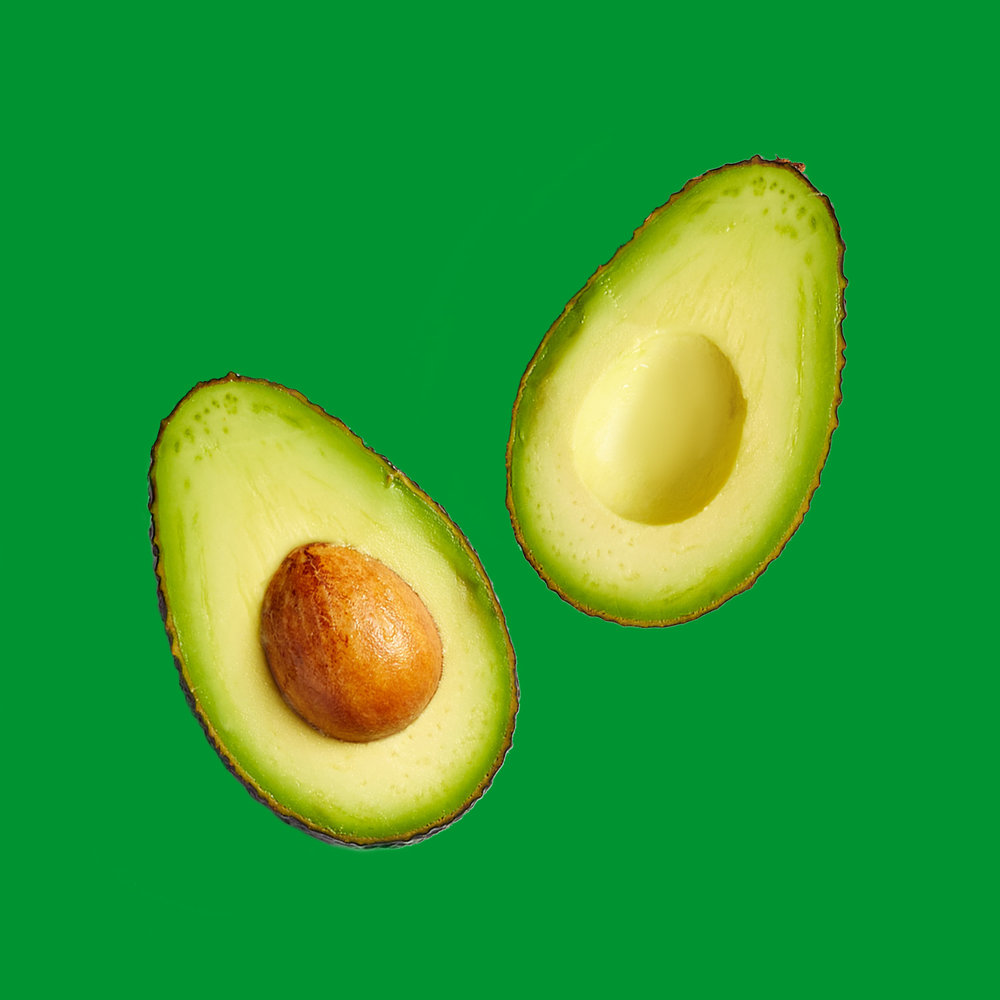 social-graphic-_avocado.jpg