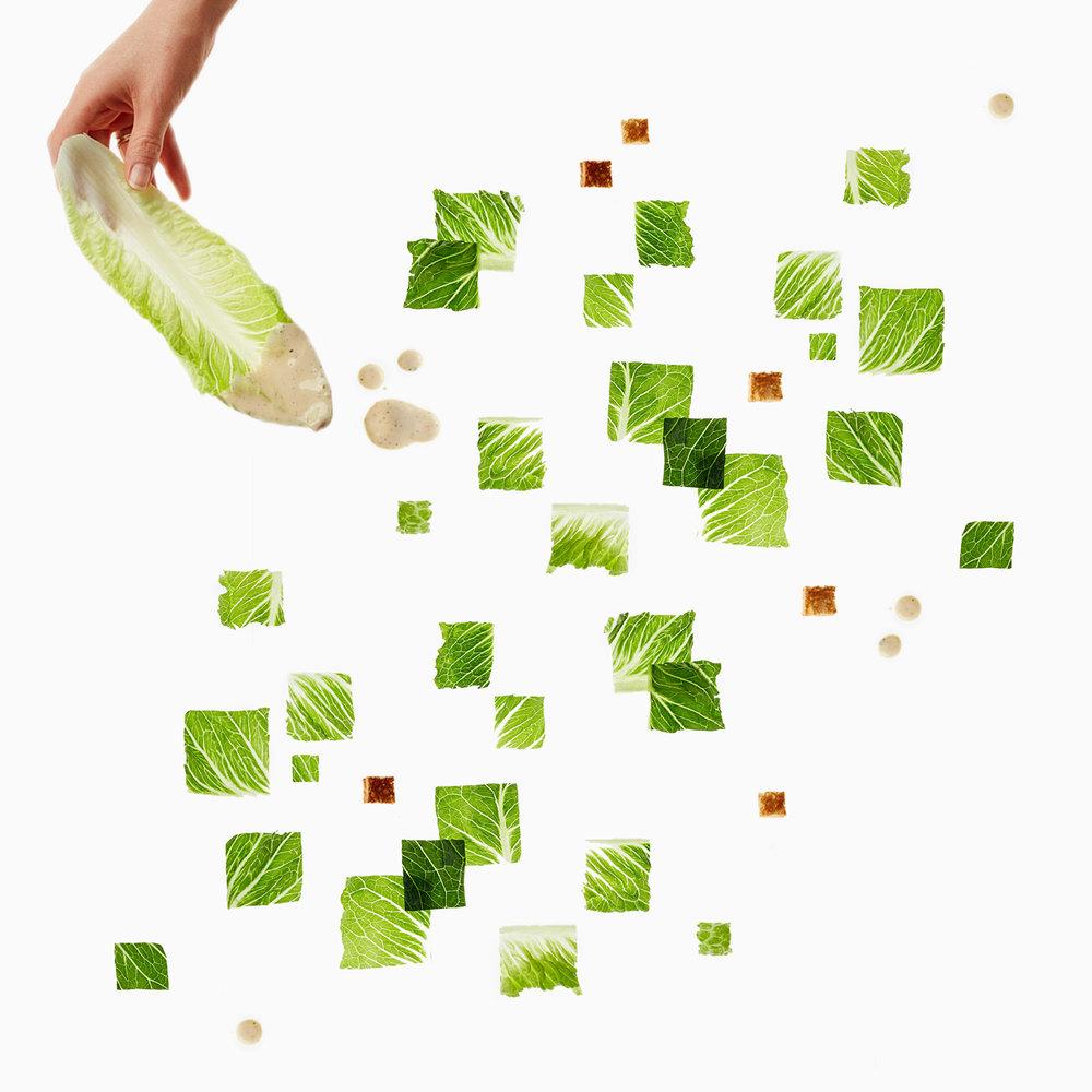 salad-painting-instagram copy.jpg