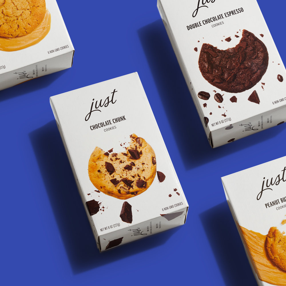 cookie-boxes-shadows-insta.jpg