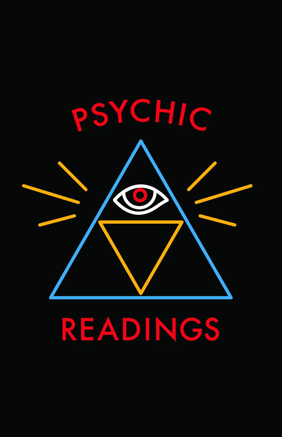 readings.jpg
