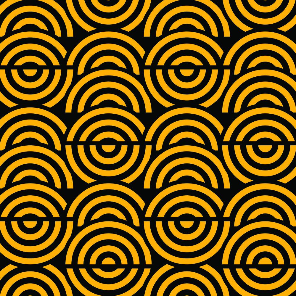 pattern-2.jpg
