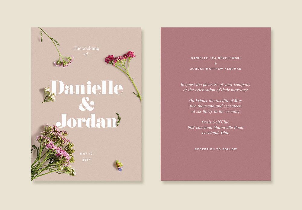 Danielle-Wedding-mock-_Layer Comp 2.jpg