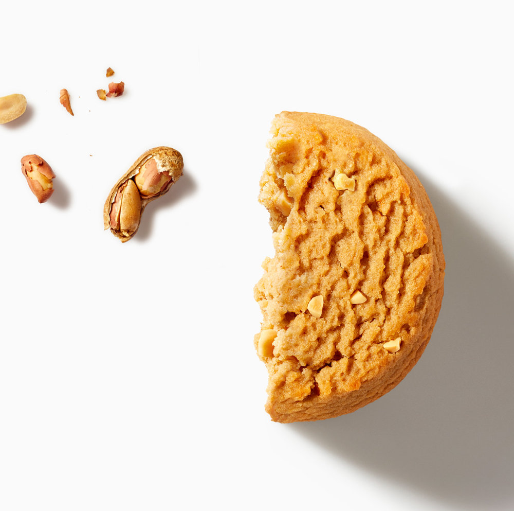 cookie-hero-flavor.jpg