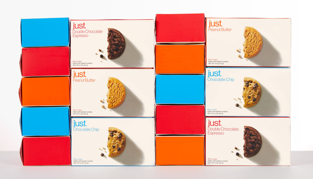 cookieboxgrid