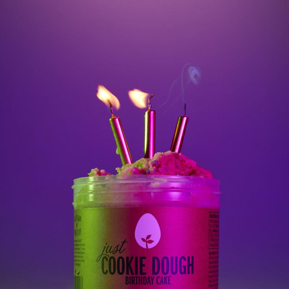 Birthday cake dough gels new crop.jpg