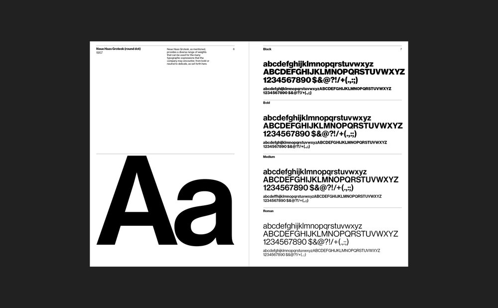 8 Manual 3Typography.jpg