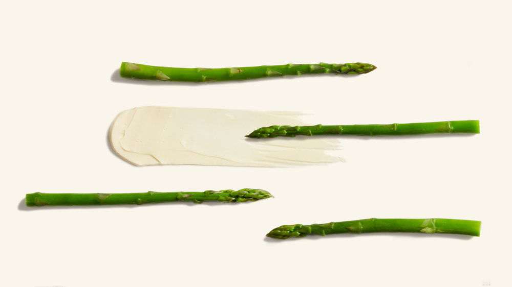 Flavor-Profiles-_asparagus.jpg