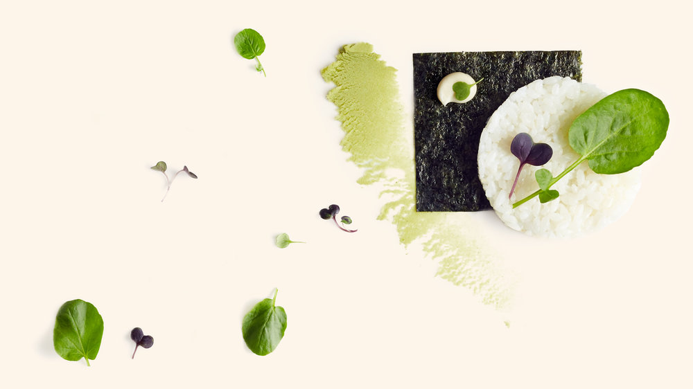 Flavor-Profiles-_wasabi.jpg