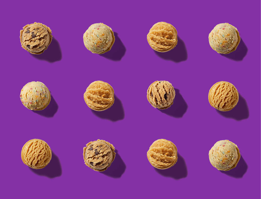 Products_CookieDough_HeroExploration_09.jpg
