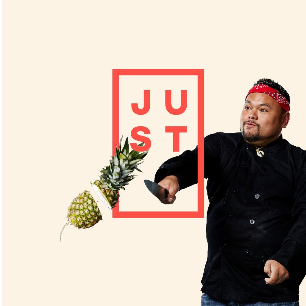 just-sqaure-chef.jpg