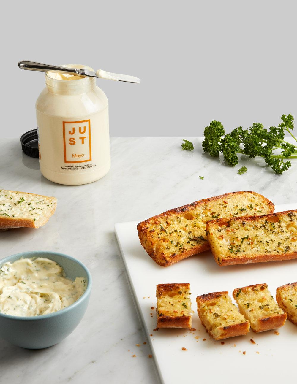 garlic-mayo-environmental.jpg