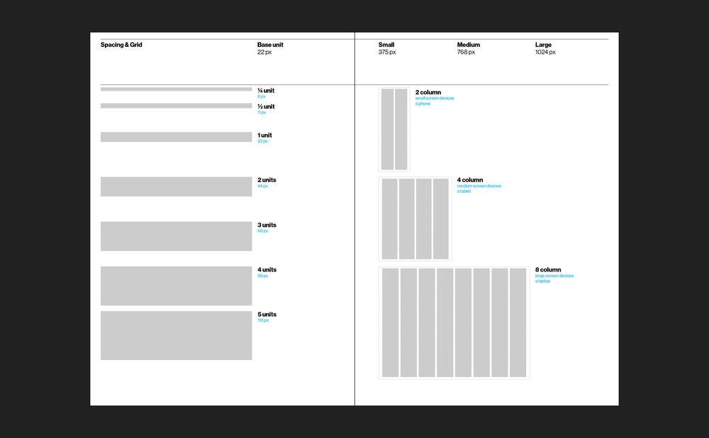 website-_grid-web.jpg