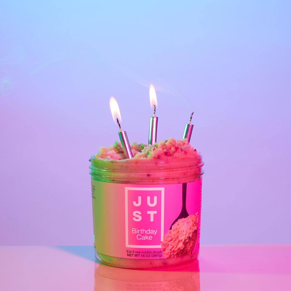 Dough_BC_14oz_Candles and Gels_SQ.jpg