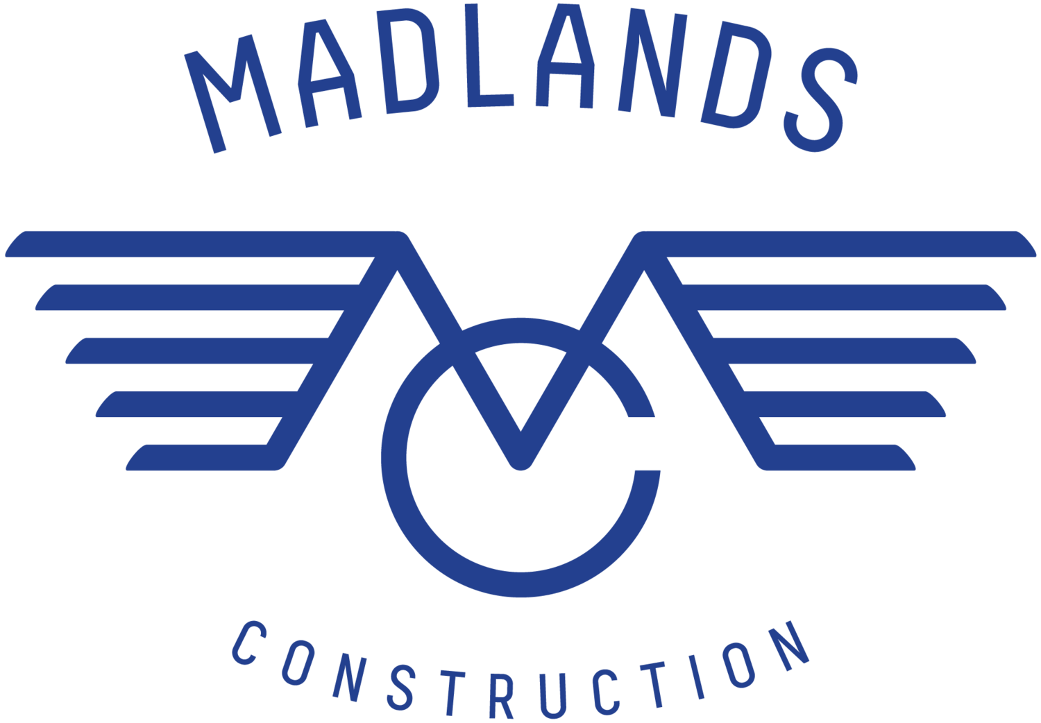 Madlands Construction pty ltd