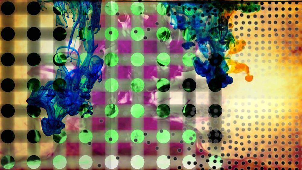 phase change, sam slater, cca, 2012