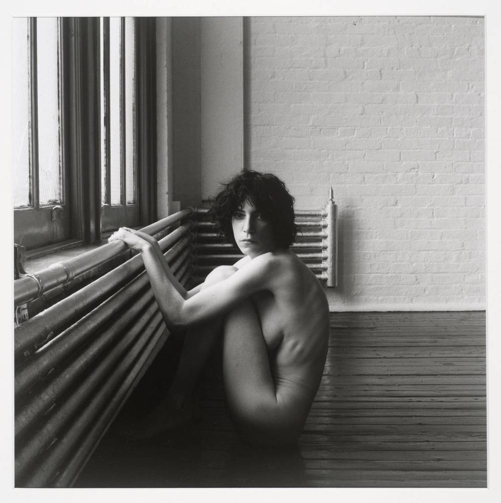 robert mapplethorpe 4.jpg
