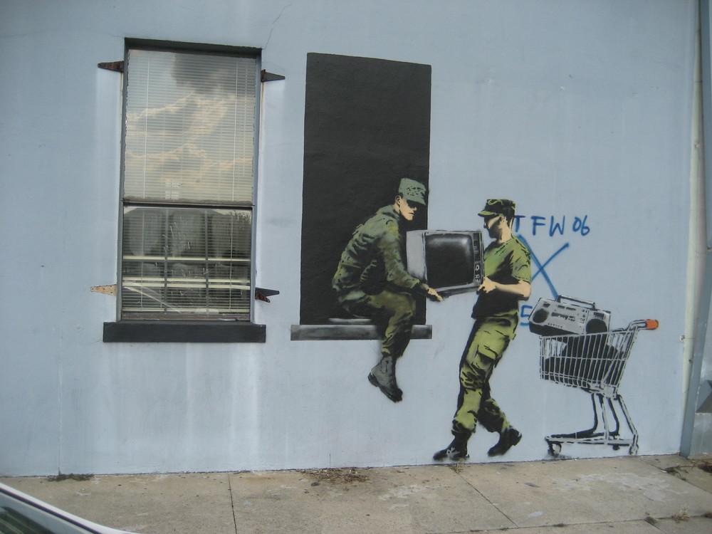 banksy 4.jpg