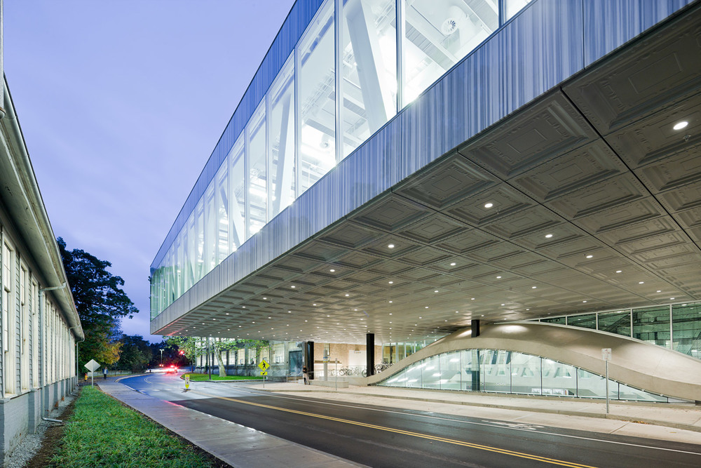2013_aia_institute_honor_awards_-_architecture-07.jpg