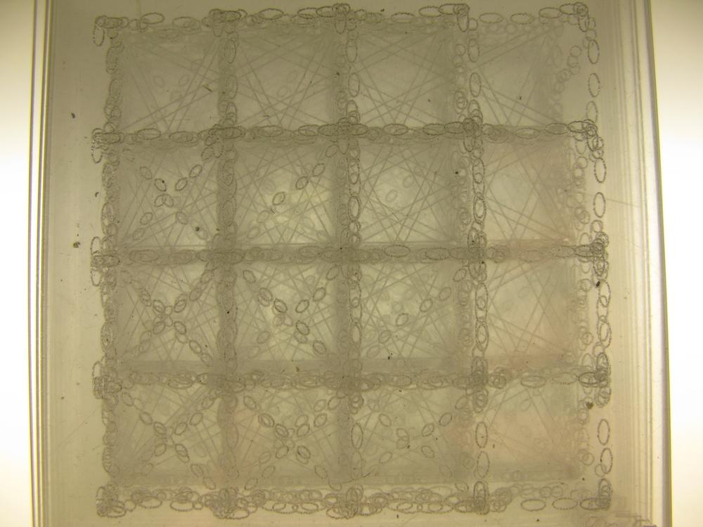 03_surface1_IMG_4429.jpg