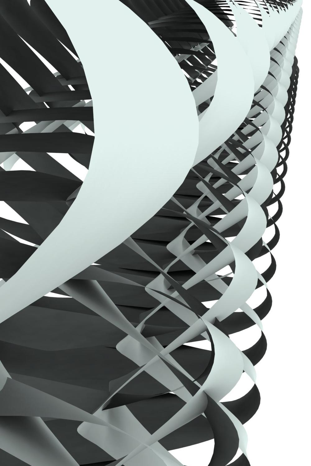 spine 6 a.jpg