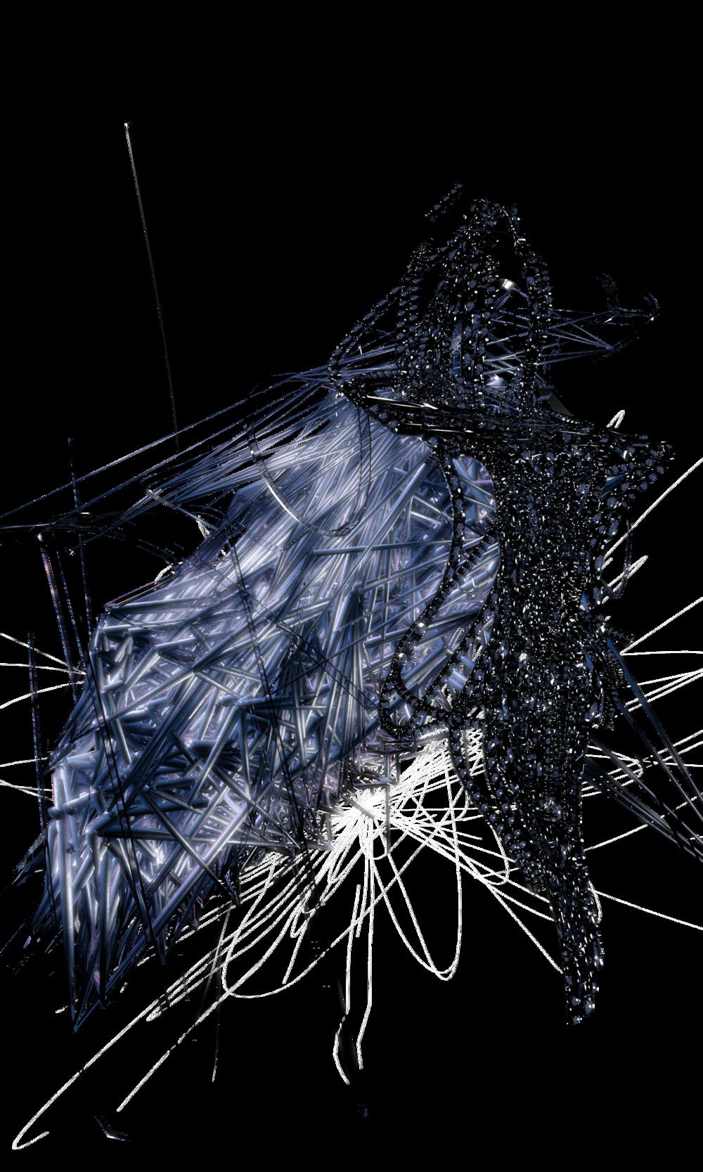 nightshades, shawn komlos, cca, 2013