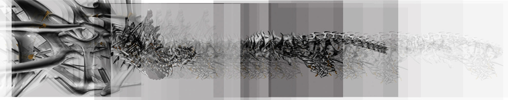 dynamic fluids, matt boeddiker, cca, 2013
