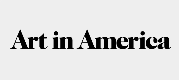 art-in-america-logo.jpg