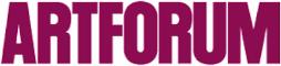 artforum-logo-jpg.png