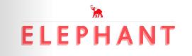elephantmag.jpg