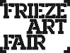 Frieze-Logo.jpg