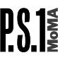 Moma PS1 logo.jpg