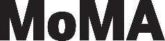 mocp logo.jpg