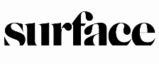 surface-logo copy.png