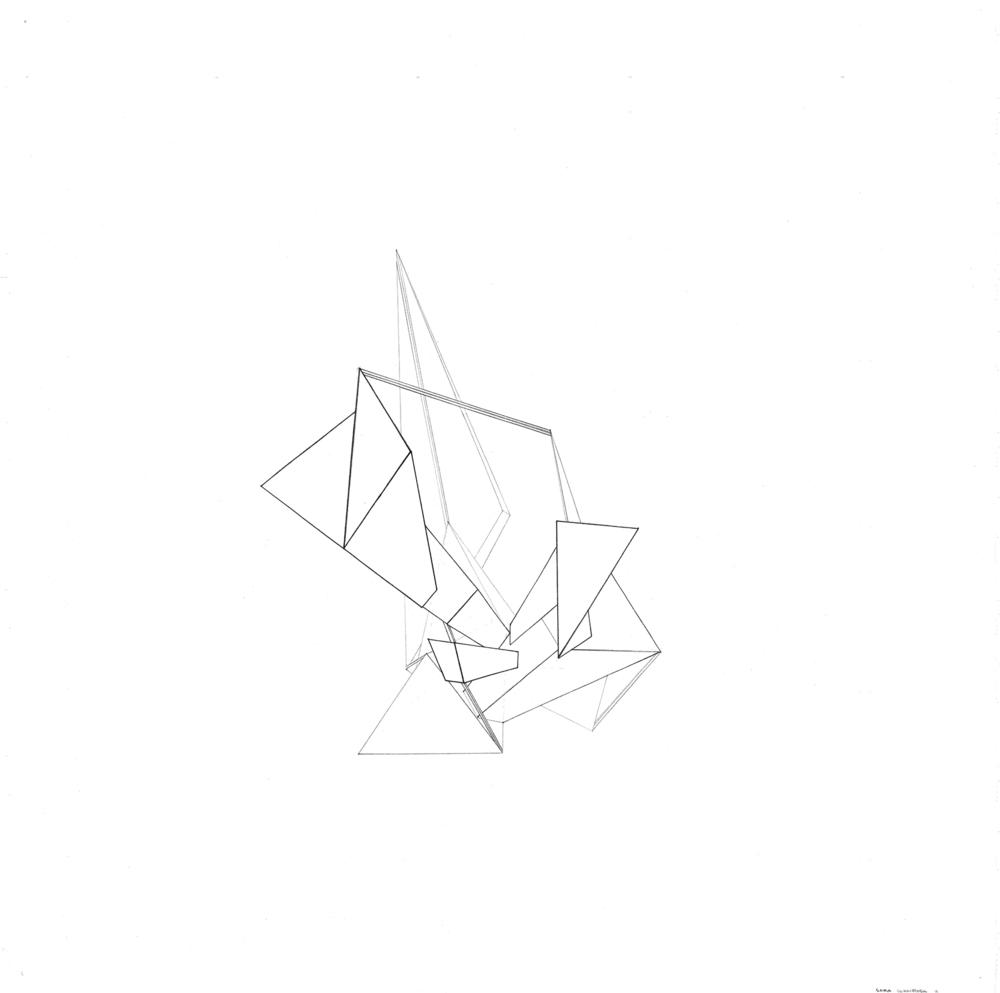 FA11_SSCHNEIDER_201-03_p1B-3w.jpg