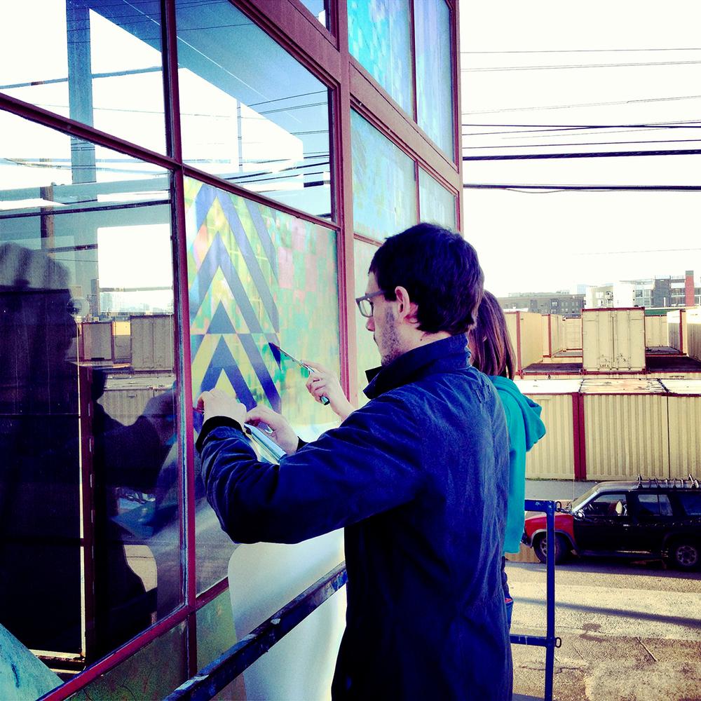Mural Install-9.jpg