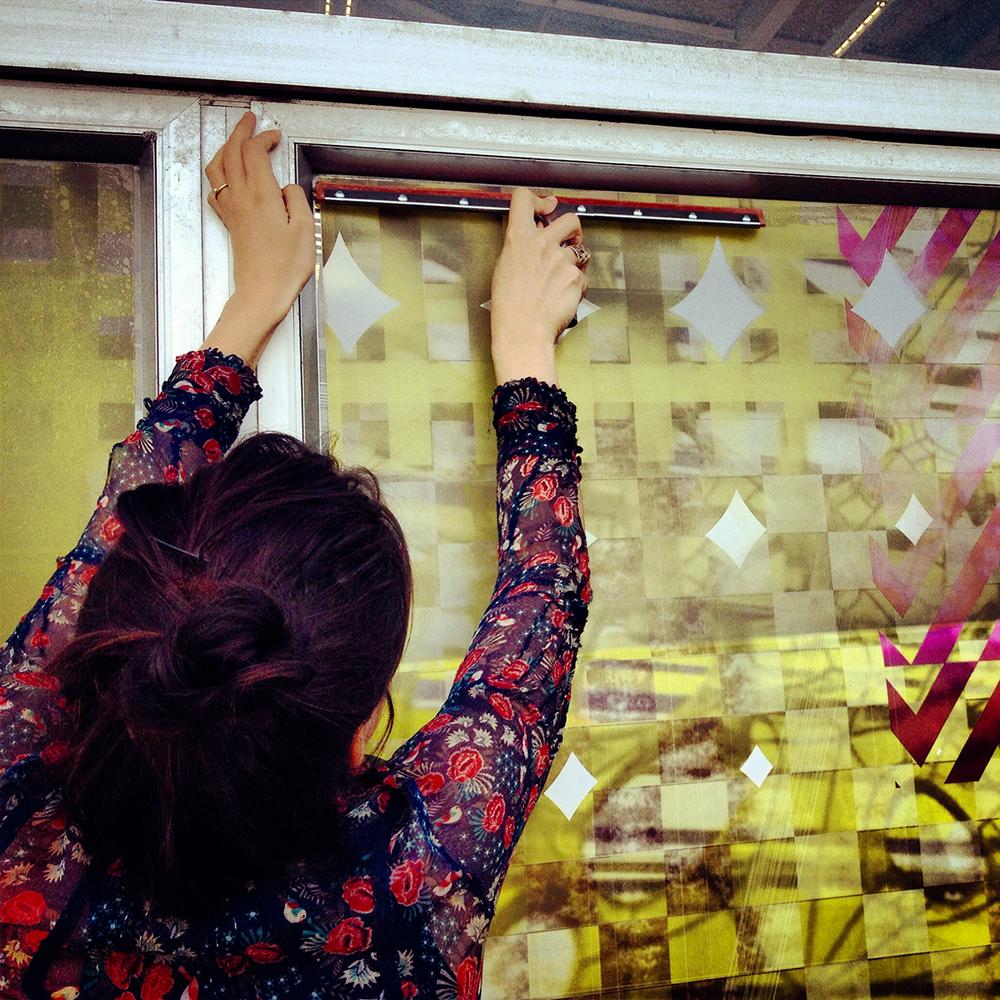 Mural Install-24.jpg