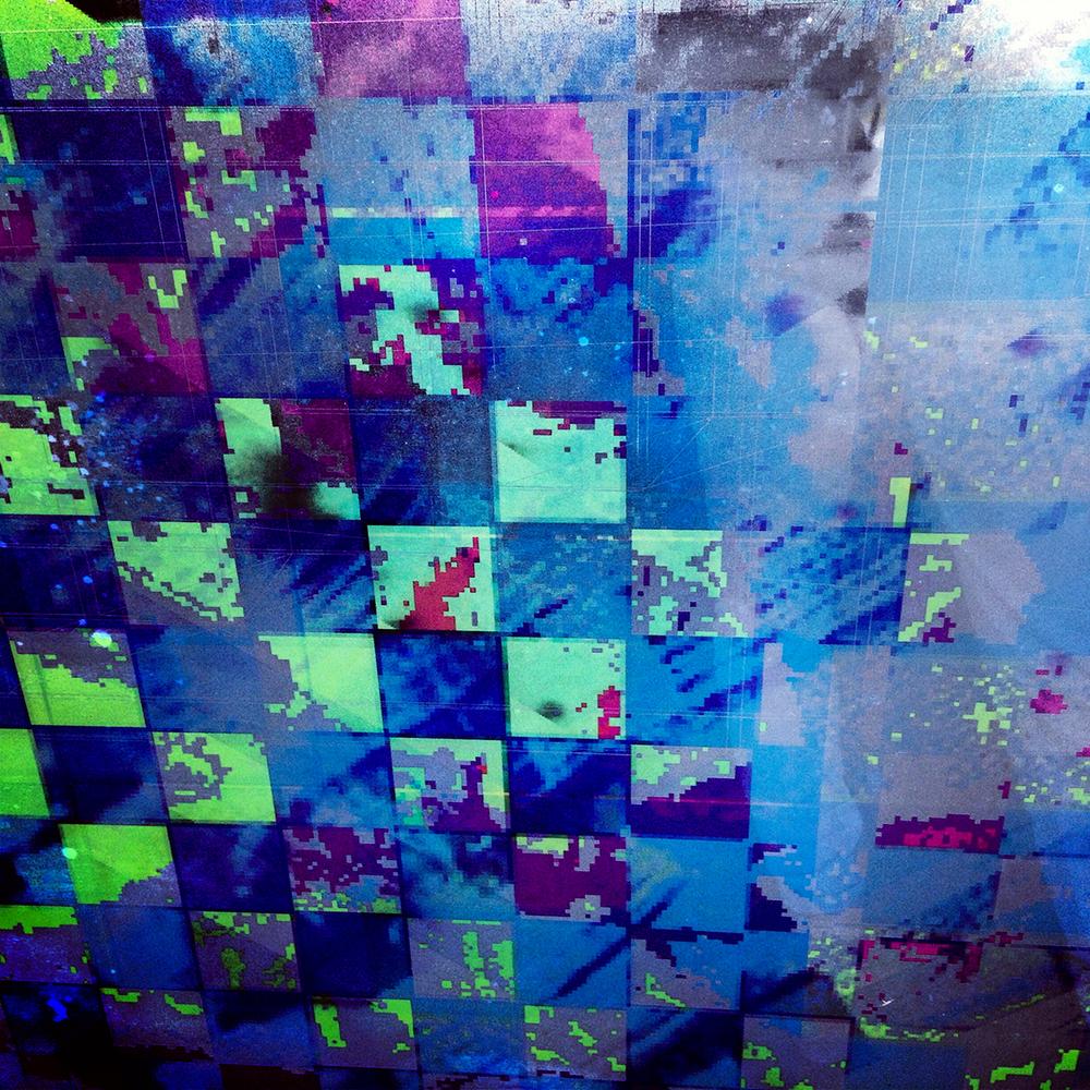 Mural Install-44.jpg