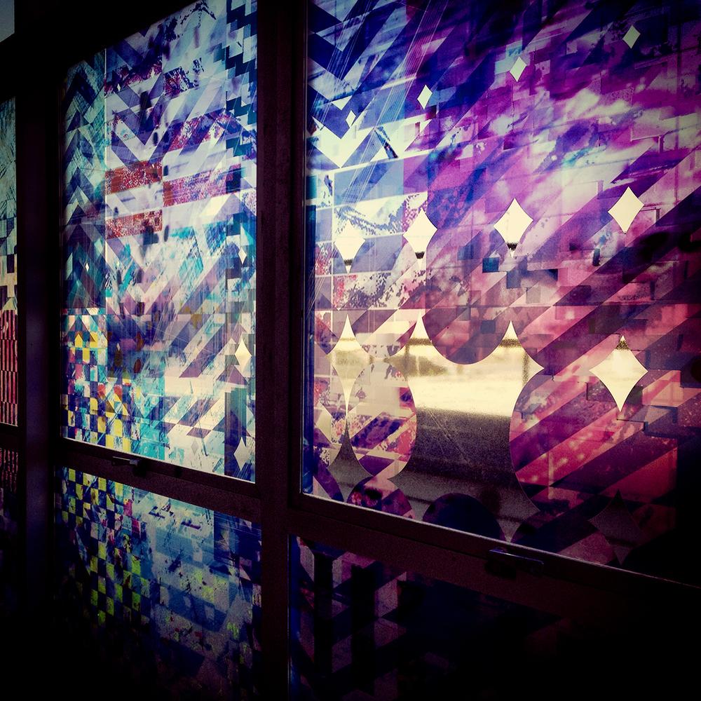 Mural Install-45.jpg