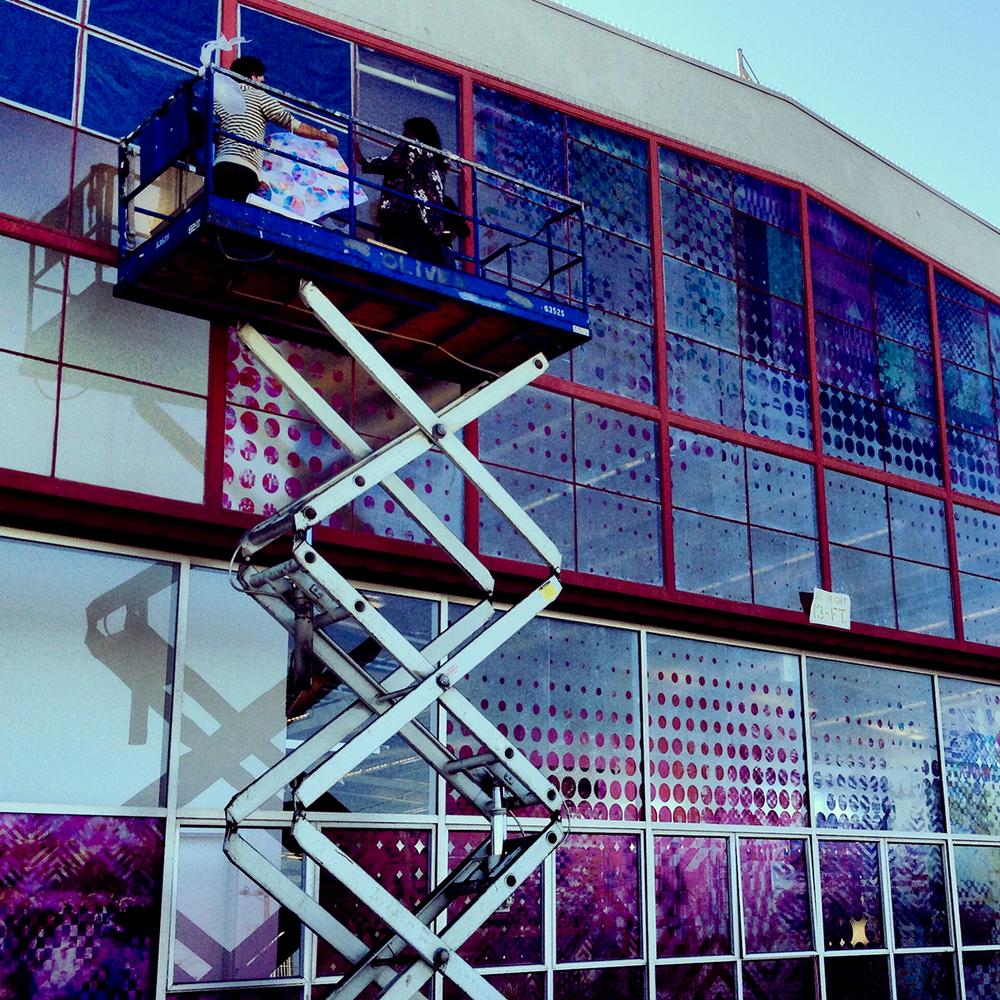 Mural Install-49.jpg