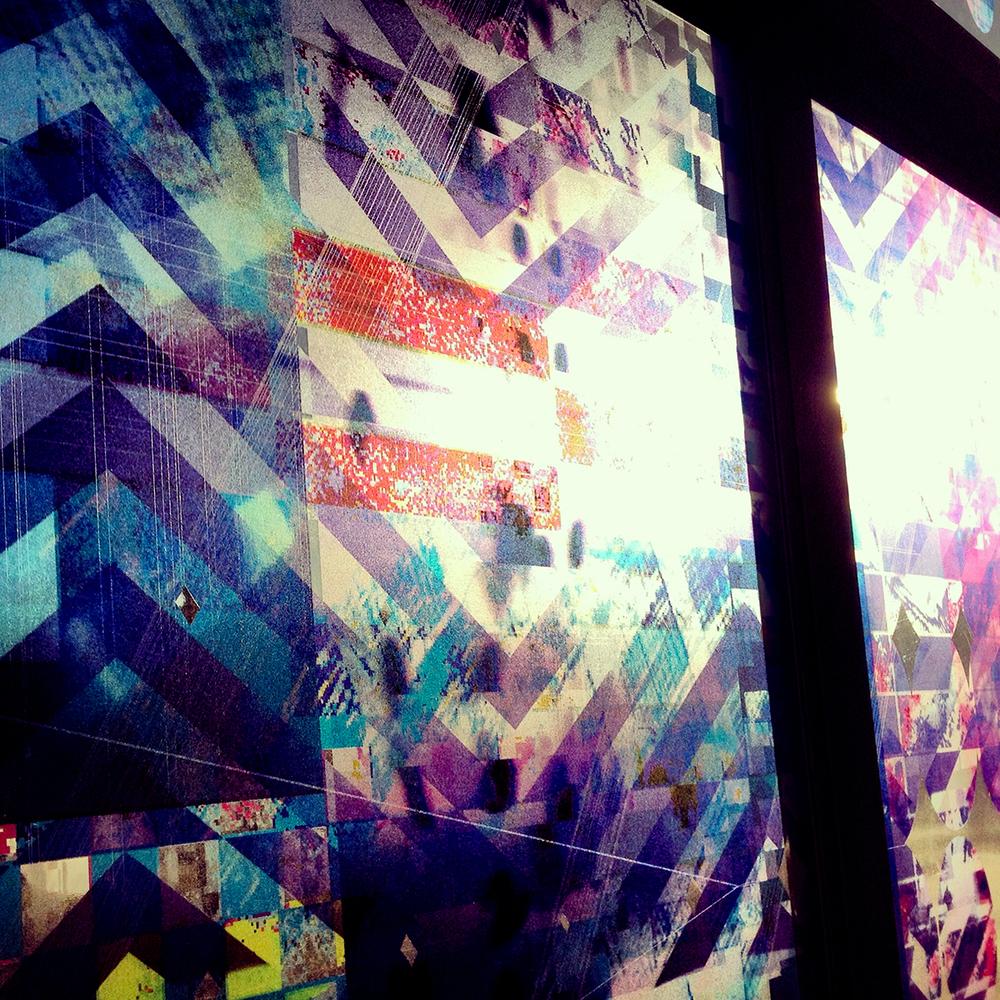 Mural Install-57.jpg