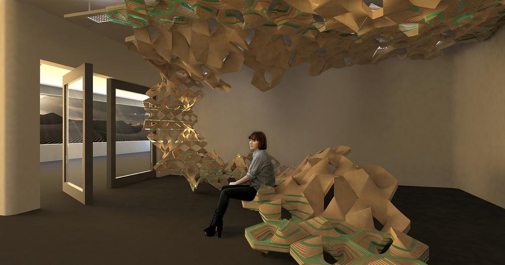 final rendering 2.jpg